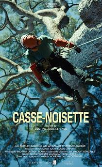 Casse Noisettes.jpg