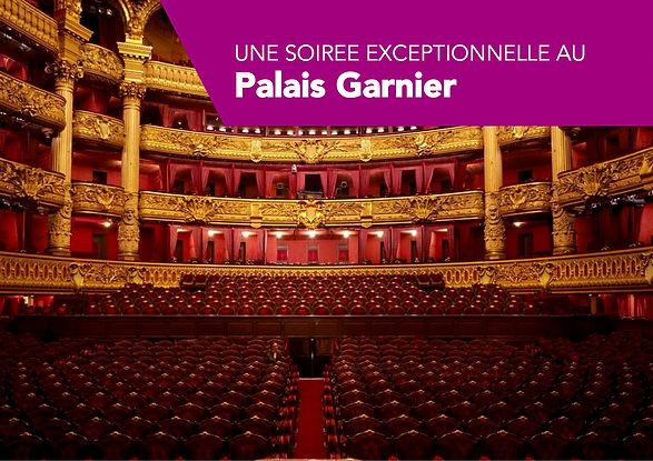 Finale Garnier.jpg