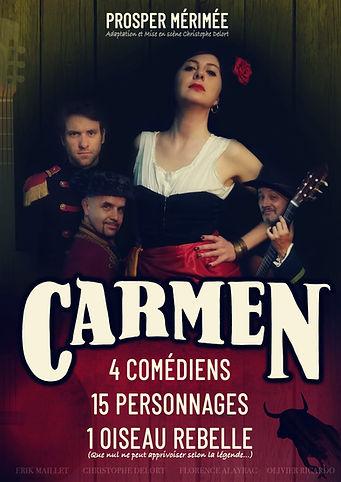 Affiche Carmen.jpg