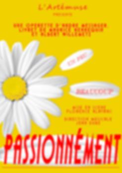 AffichePassion.png