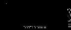 logo_cfa_black.png