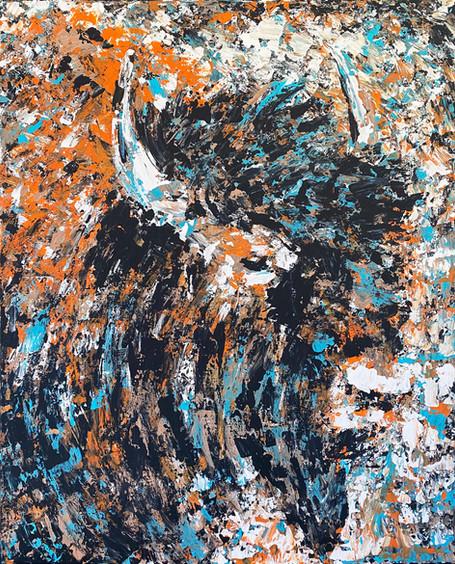buffalo_2.jpg