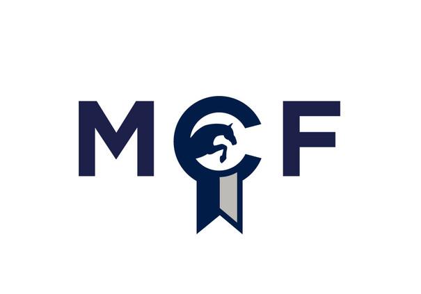 Mountain Creek Farm - Logo Design