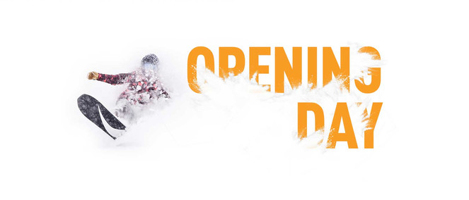 Opening Day Graphic