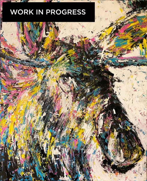 moose_wip_1.jpg