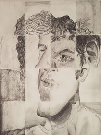 au_portraitcubism_pencil.jpg