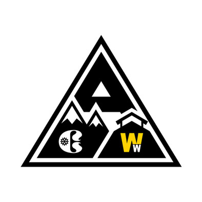 All-Access Logo