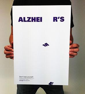 gd_alzheimers_poster.jpg
