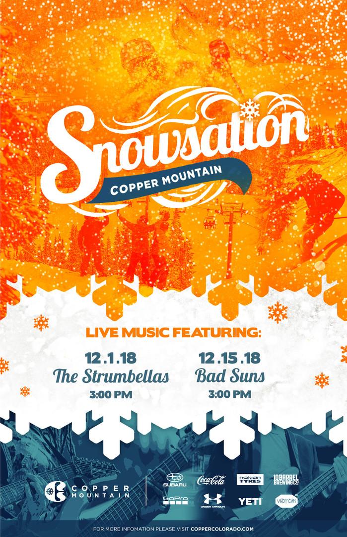poster_snowsation.jpg