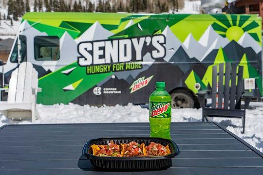 wrap_sendys_food_side.jpg