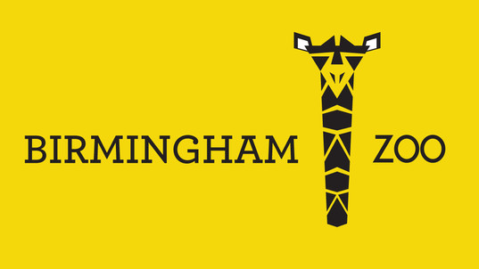 Zoo Logo.jpg