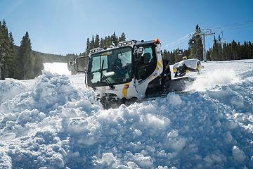 wrap_snowcat_ww_whitex2000.jpg