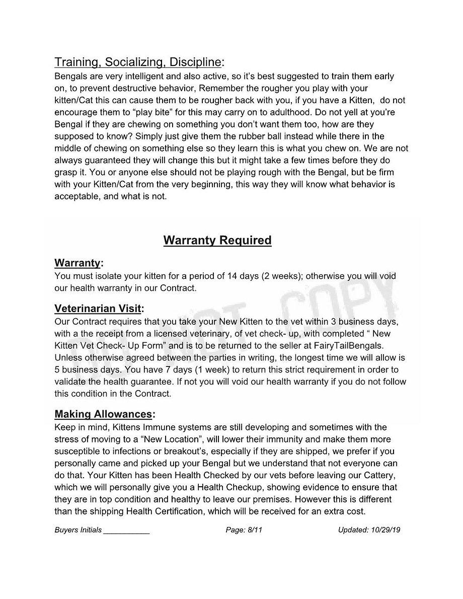 KITTENCAREINSTRUCTIONSp8.jpg