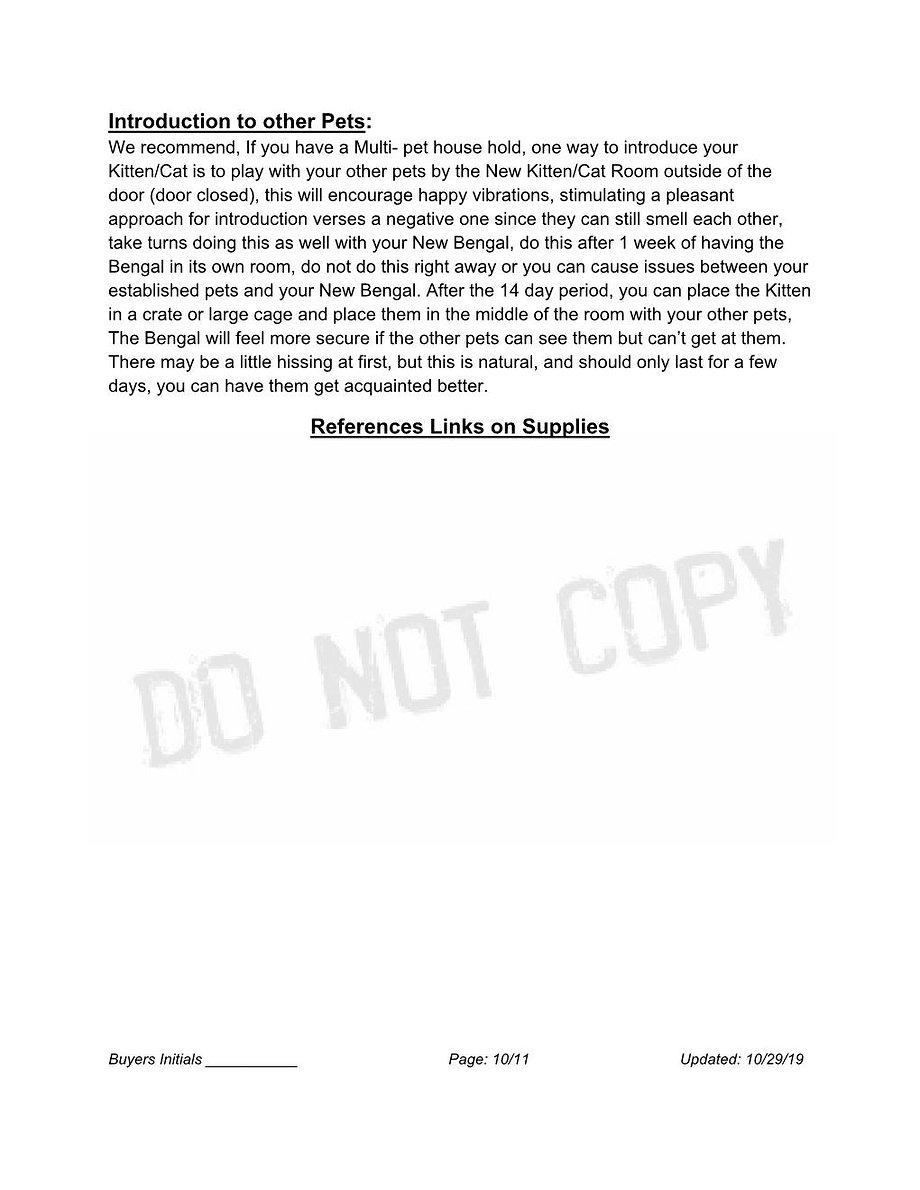 KITTENCAREINSTRUCTIONSp10.jpg
