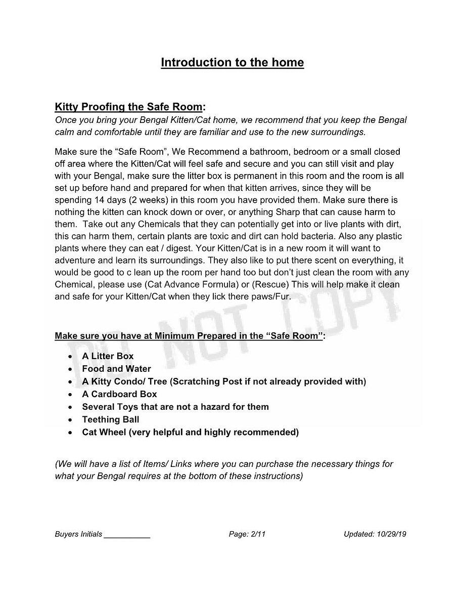 KITTENCAREINSTRUCTIONSp2.jpg