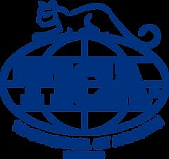Blue-Globe-Name-Cat-Website.png