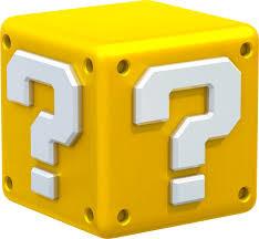 questionbox.jfif