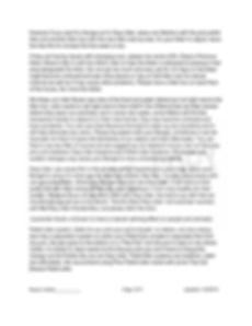 KITTENCAREINSTRUCTIONSp6.jpg