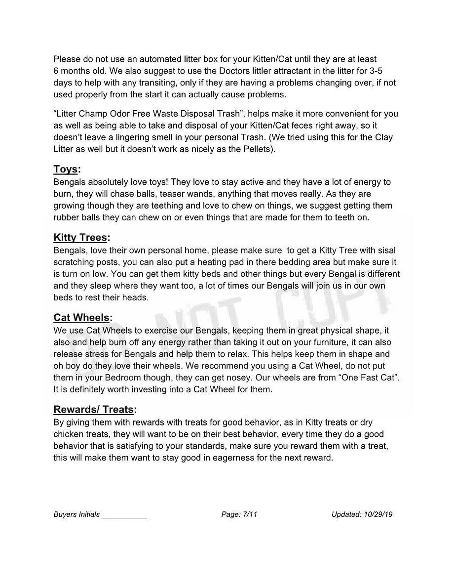 KITTENCAREINSTRUCTIONSp7.jpg