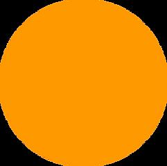 OrangeDot.png