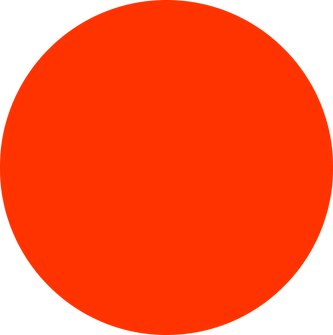 RedDot.png