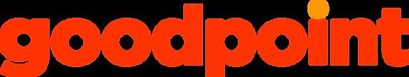 Goodpoint Logo Main.png
