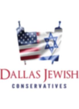 DallasJewishConservativeshdlogo.jpg
