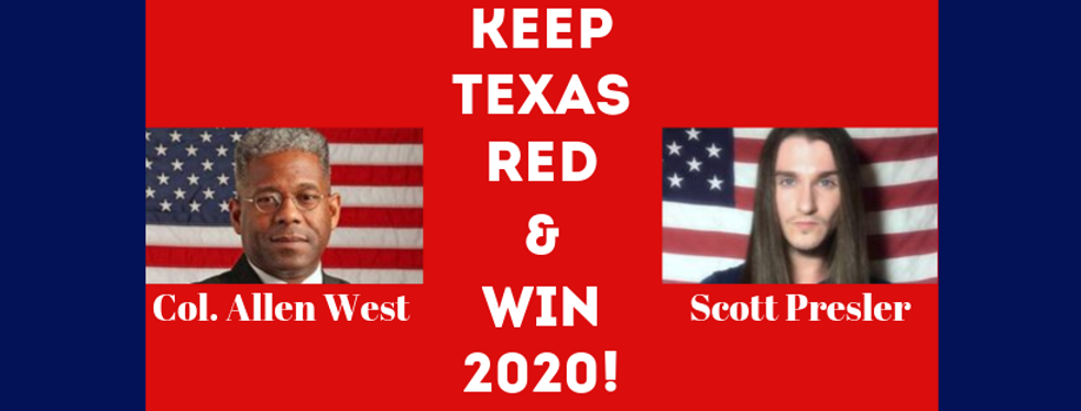 col west and scott presler cover.png