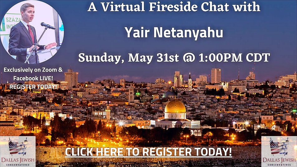 A%20Virtual%20Fireside%20Chat%20with%20Y