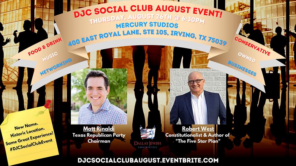 August DJC Social Club Event  (3).png