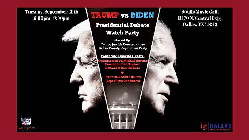 Presidential Debate Watch Party 2020.png
