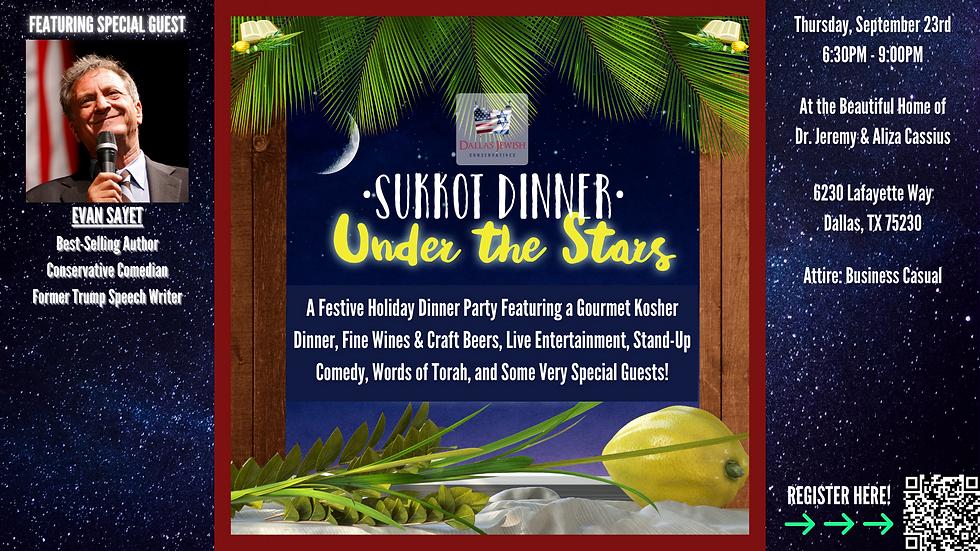Sukkot Dinner Under the Stars 2021 (3).png