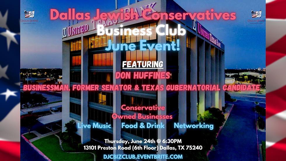 DJC Biz Club (4).png