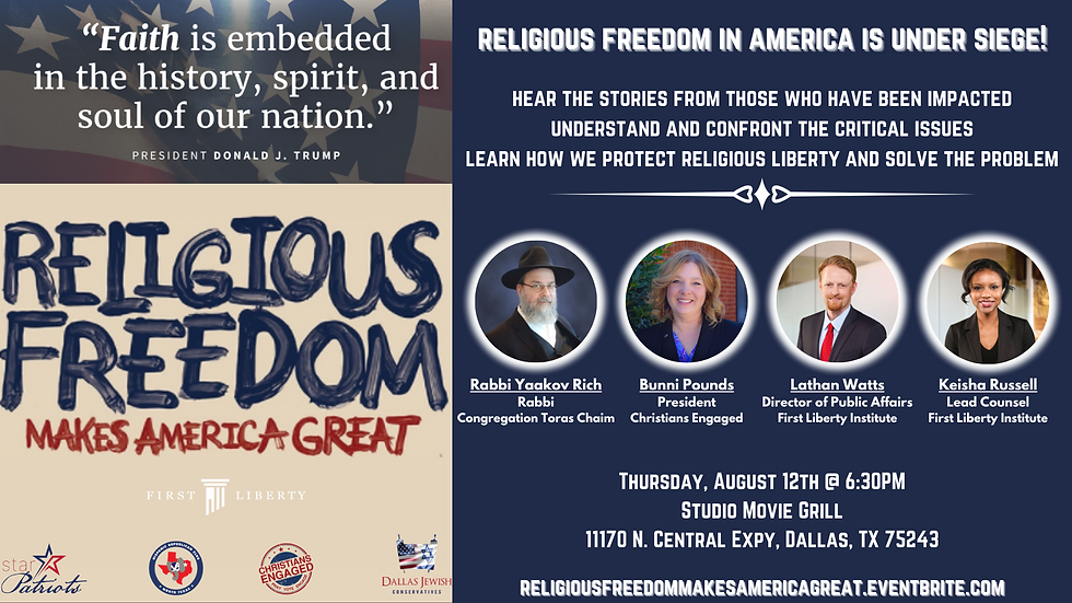 Religious Freedom Makes America Great! (11).png