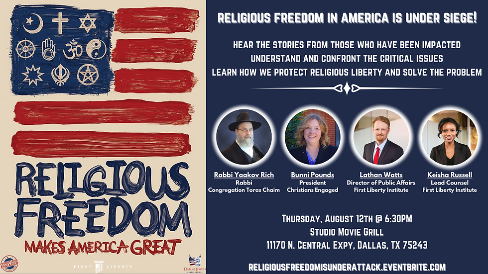 Religious Freedom Makes America Great! (5).png