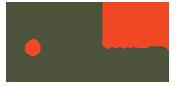 babyvision-ultrasound-logo.png
