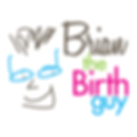 Brian-The-Birth-Guy_big.png