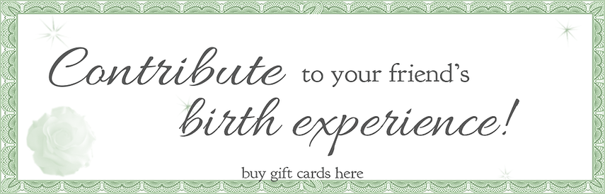 Gift_Certificate_Contribute-to-friend.pn