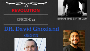 The Rocking Dads Revolution S1E22