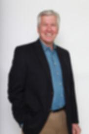 Doctor Robert Schorlemer