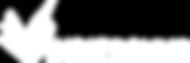 logo-button-indiebound-2x.png