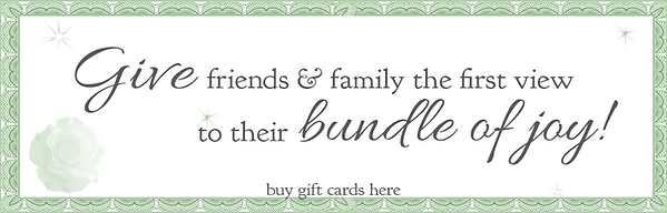 Gift_Certificate_Give-to-friends-and-fam