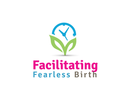 Facilitating_Fearless_Birth_big.png