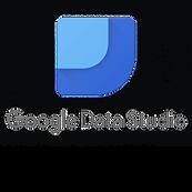 GoogleDataStudioLogo.png