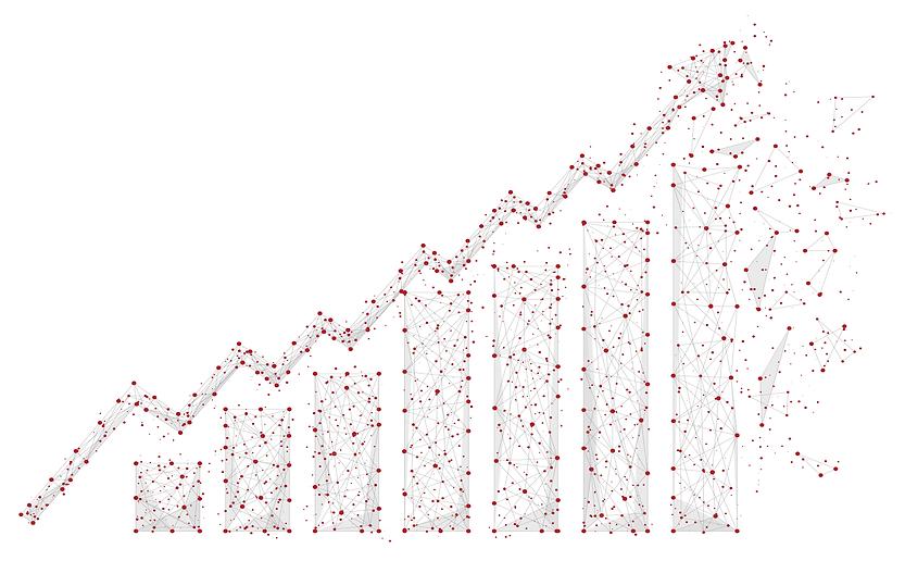 stoupajici-graf.png