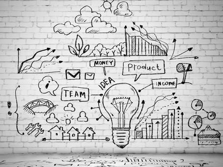 Jak vyřešíme zákazníkovu potřebu co nejlépe pro něj a nejziskověji pro nás aneb návrh produktů