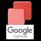 google-optimize-logo-480x480.png