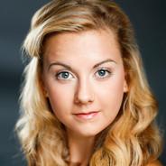 Beth Huckle