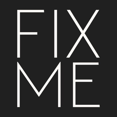 FIX-ME