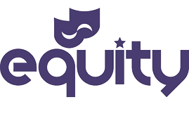 2018_Equity_Master_Logo_Core_Purple_on_W